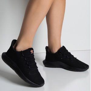 adidas Shoes - 🆕 ♡ Women's Adidas Tubular Shadow Sneakers